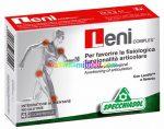 Leni-Complex-45-db-tabletta-ordogkarom-tomjen-pycnogenol-szelen-specchiasol