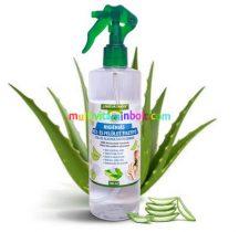 higienias-kezfertotlenito-72szazalek-alkohol-aloe-glicerin-natur-tanya