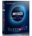 My-Size-60-vekony-ovszer-3-db-nagy-meret-60x195-mm-premium