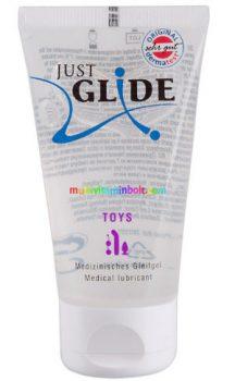 just-glide-toy-lube-50-ml-Sikosito-segedeszkozok-szexjatek-vibrator-kifejlesztett-orion