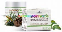 moringce-bio-Anti-aging-Arckrem-borfiatalito-50ml-specchiasol