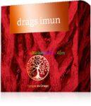 drags-imun-sarkanyver-szappan-energy-100g