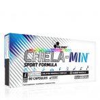 Chela-min-asvanyi-anyag-komplex-60db-kapszula-kelat-albion-szerves-Olimp-sport-nutrition