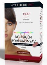 Kollagen-Hyaluronsav-EXTRA-30-db-kapszula-szepsegvitamin-interherb