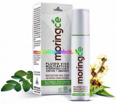 moringce-bio-Anti-aging-Arcfluid-borfiatalito-arctej-50ml-specchiasol