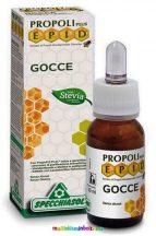 Propolisz-csepp-Alkoholmentes-tisztitott-vizben-glicerines-30ml