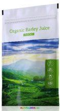 Barley-juice-100g-Energy-my-grreen-life-zoldarpa-alga-lugosito
