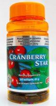 cranberry-star-tozegafonya-kapszula-starlife