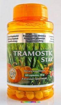 tramostic-star-starlife-kapszula-prosztata-tokmag