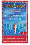 herbal-cure-2db-fajdalomcsillapito-hotapasz-dr-chen
