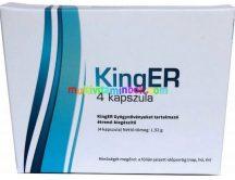 KingER-4-db-potencianovelo-vagyfokozo-merevedes-segito-kapszula-Ferfiaknak