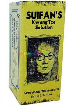 suifan-kwang-3-ml-erekcio-segito-orgazmus-keslelteto-potencianovelo-ferfi