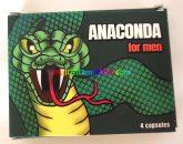 anaconda-for-men-4db-kapszula-potencianovelo-ferfiaknak