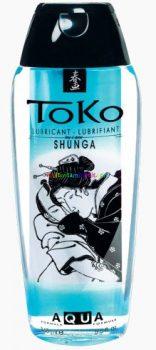 Toko-aqua-Lubricant-165-ml-viz-bazisu-sikosito-shunga