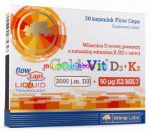 Olimp-Gold-Vit-D3-K2-vitamin-30-kapszula-olimp-labs