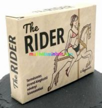 The-Rider-2-db-kapszula-potencia-novelese-vagyfokozo