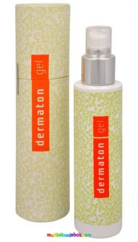 dermaton-gel-borregeneralas-100ml-energy