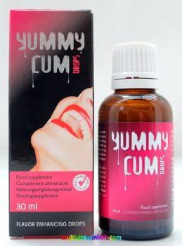 Yummy-Cum-Sperma-Novelo-Sperma-Iz-Javito-cseppek-30ml