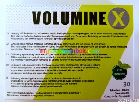 voluminex-30db-tabletta-spermanovelo-tesztoszteron-fokozo-termekenyseg