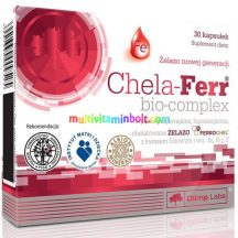 Chela-Ferr-bio-complex-30-db-kapszula-kelat-szerves-vas-olimp-labs