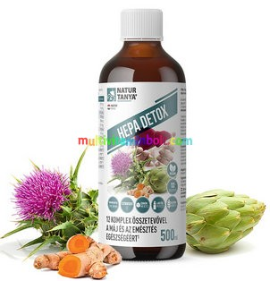 Hepa-detox-500ml-maj-epe-meregteleites-natur-tanya