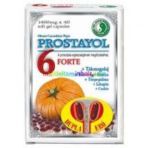 Prostayol-6-Forte-40-db-kapszula-tokmagolaj-csalan-torpepalma-kisviragu-fuzike-dr-chen