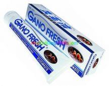 gano-fresh-fluoridmentes-fogkrem-150-g-Ganoderma-gomba-menta-ganoexcel