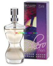 pherofem-eau-de-toilette-Pheromones-Feromon-Parfum-15-ml-doboz-noi-cobeco