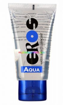 EROS-Aqua-200-ml-Sikosito-vizbazisu-orvosi-sikosito-latex-ovszerhez-is