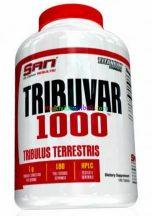 TRIBUVAR-1000-180-db-tabletta-Tribulus-Terrestris