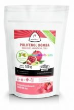polifenol-bomba-100-g-porkeverek-10-adag-mentalfitol-pharmacoidea