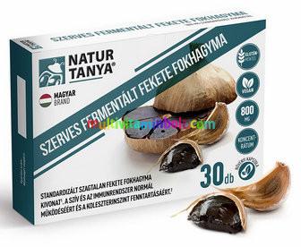 fekete-fokhagyma-fermentalt-30db-kapszula-natur-tanya
