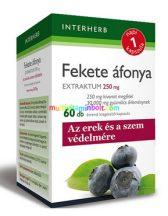 Napi1-Fekete-afonya-Extraktum-250-mg-60-db-kapszula-szem-errendszer-interherb