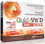 GOLD-VIT-D-MAX-Olimp-Labs-Gold-VIT-D-Max-2000-IU-30-kapszula