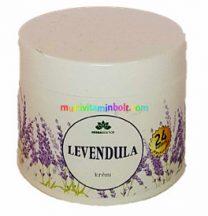 levendula-krem-100-ml-arany-oldattal-herbadoctor