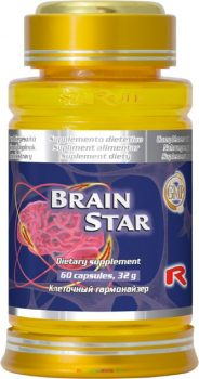brain-star-starlife-agymukodes-segito-kapszula