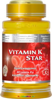 k2-vitamin-starlife-k-vitamin-star