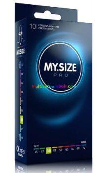 My-Size-49-vekony-ovszer-10-db-49x165-mm-kivalo-premium