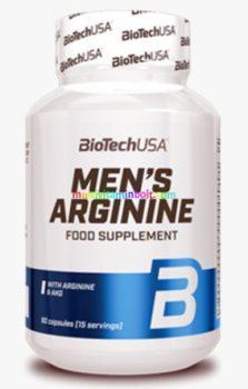 mens-arginmax-arginin0-90-db-kapszula-biotech-usaa-erek-vedelmere-500mg-zeinpharma