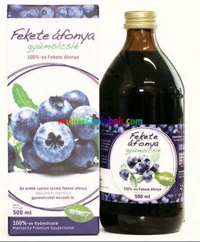 fekete-afonya-juice-ital-bio-500-ml-mannavita