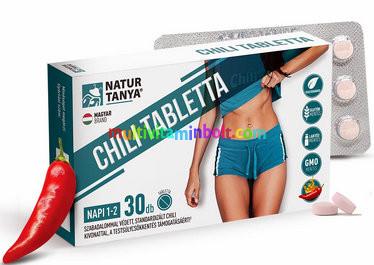 Chilliburner-zsiregeto-fogyaszto-tabletta-30db-naturtanya