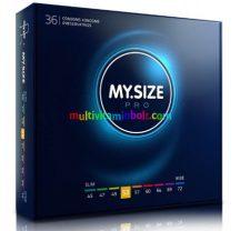 My-Size-pro-53-ultra-vekony-ovszer-36-db-53x180-mm-kivalo-premium