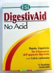 DigestivAid-No-Acid-60-db-tabletta-szopogatos-Savlekoto-esi