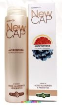NEWCAP-sampon-250-ml-korpas-hajra-ANTIFORFORA-Mirtusz-grapefruit-erbavita