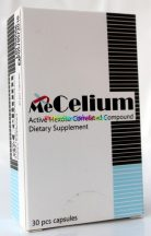 MeCelium-etrend-kiegeszito-kapszula-30-db-AHCC-4-fele-gyogygomba-herbadoctor