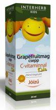 grapefruitmag-cseppek-glicerines-100-ml-Mannavita