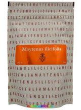 Maytenus-Ilicifolia-gyogytea-105-g-Energy