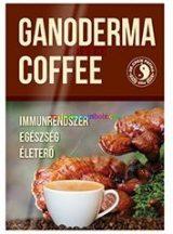 Ganoderma-Reishi-kave-15-tasak-instant-azonnal-oldodik-finom-dr-chen