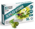 oliva-d3-vitamin-olivaolaj-50db-lagyzselatin-kapszula-4000ne-natur-tanya