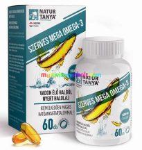 mega-omega-3-vadvizi-Halolaj-60-db-lagyzselatin-kapszula-extra-magas-EPA-dha-natur-tanya